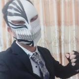 海口DJ啊杰-2017年精心打造热播榜中英文包房CLUB音乐跳舞串烧