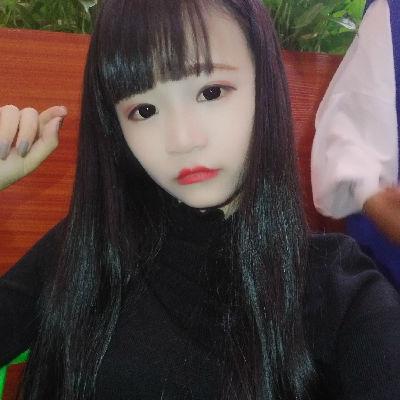 xiao碧碧