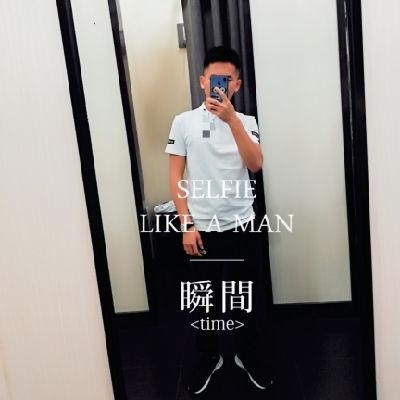 manbetx官网万博官网DJ三多