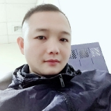 阳山Dj小怀-全中文国粤语House音乐为Dj嘿仔精心缔造雪映移城DJ版串烧