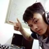 惠州DJ标仔-全中文国粤语club音乐客人定做最嗨车载气氛慢摇串烧