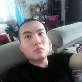 manbetx官网万博官网DJ威仔-精选带我到山顶好听舒服全中文Electro车载慢嗨大碟