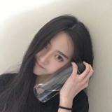 DJXHui-精心打造House音乐中文为符玉妹女神量身制作失恋专听曲个人专属