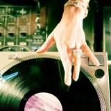 岑溪DJ安仔-全中文国粤语Club音乐我很想爱他动听流行串烧