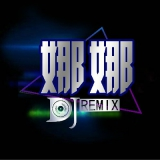 DJ闫总-全中文为自己打造失恋情歌极品CD嗨碟