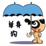 Djxiaoyu-送给DJ0898音乐群(炸螃蟹6)全程EDM套路电音串烧