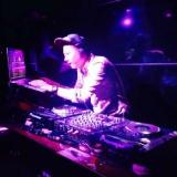 海南DJ徐瑞-让你跳舞停不下来2020抖音 经典热播狂热世纪酒吧节奏