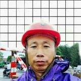 海口DJ啊永-送给DJ0898音乐群(炸螃蟹8)全程中英文套路电音串烧