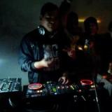 斗门DJ俊仔-2020除夕之夜操栏杆必备全英文电音节奏
