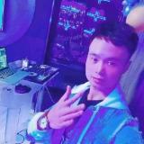 抖音热播_MOMOLAND(海口DJ澎帅 - Keven)_沈阳风