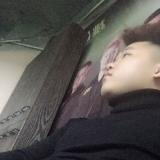 湛江DJ阿进-全中文国粤语House音乐昔日包房实用没有车没有房串烧