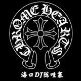 海口DJ潮音男神-送给海口DJ0898音乐网X4群的小伙伴们