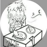 湛江DJ阿吉-夜色2018为兄弟雷琦生日制作舞曲串烧