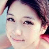 DJ塞文-缔造老豆咪索茄Vs四会Dj欧钰精选Lance全新混音式