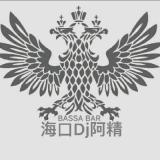 海口DJ阿精-精心打造巴赛风格中英文(南山南vS月亮传奇)送给0898秘密基地