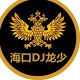 海口DJ龙少