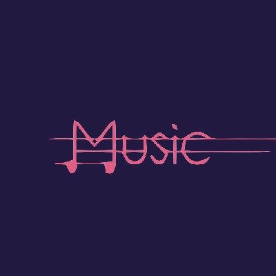 bpm128 解婕翎 - 幸福的重量(McYy Mix V2)