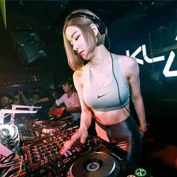bpm128 林忆莲-至少还有你 (DJ阿福 Remix 2018)