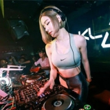 bpm128 抖音热歌 - 黎明前的黑暗(奶茶版 Mix 2019)混搭_ProgHouse
