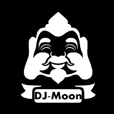 bpm128 胜屿-着迷(DJ-Moon Remix)