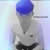 云浮DJ恒仔