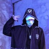海口DJ小七 - 凯丝(2016)商业气氛电子Party中后场混合歌路