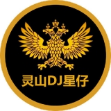 bpm125 抖音热播 - Friendships(灵山DJ星仔 Edit 2018)改版
