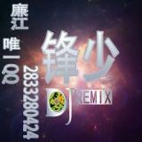 廉江DJ锋少-全英文HOUSE音乐2019精心挑选主场EDM电子弹跳串烧