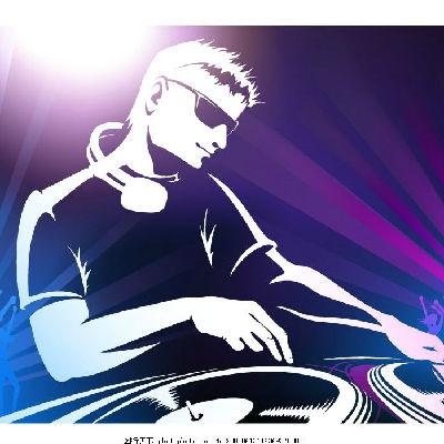 高州DJ波仔