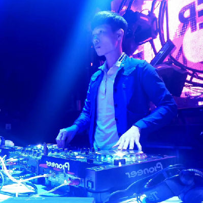 湛江DJ法官