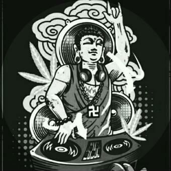 海口DJ阿佬
