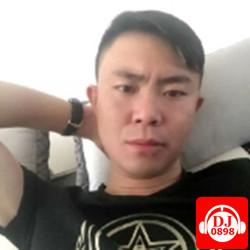 赣州DJMrLee
