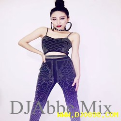 DJAbbe Mix